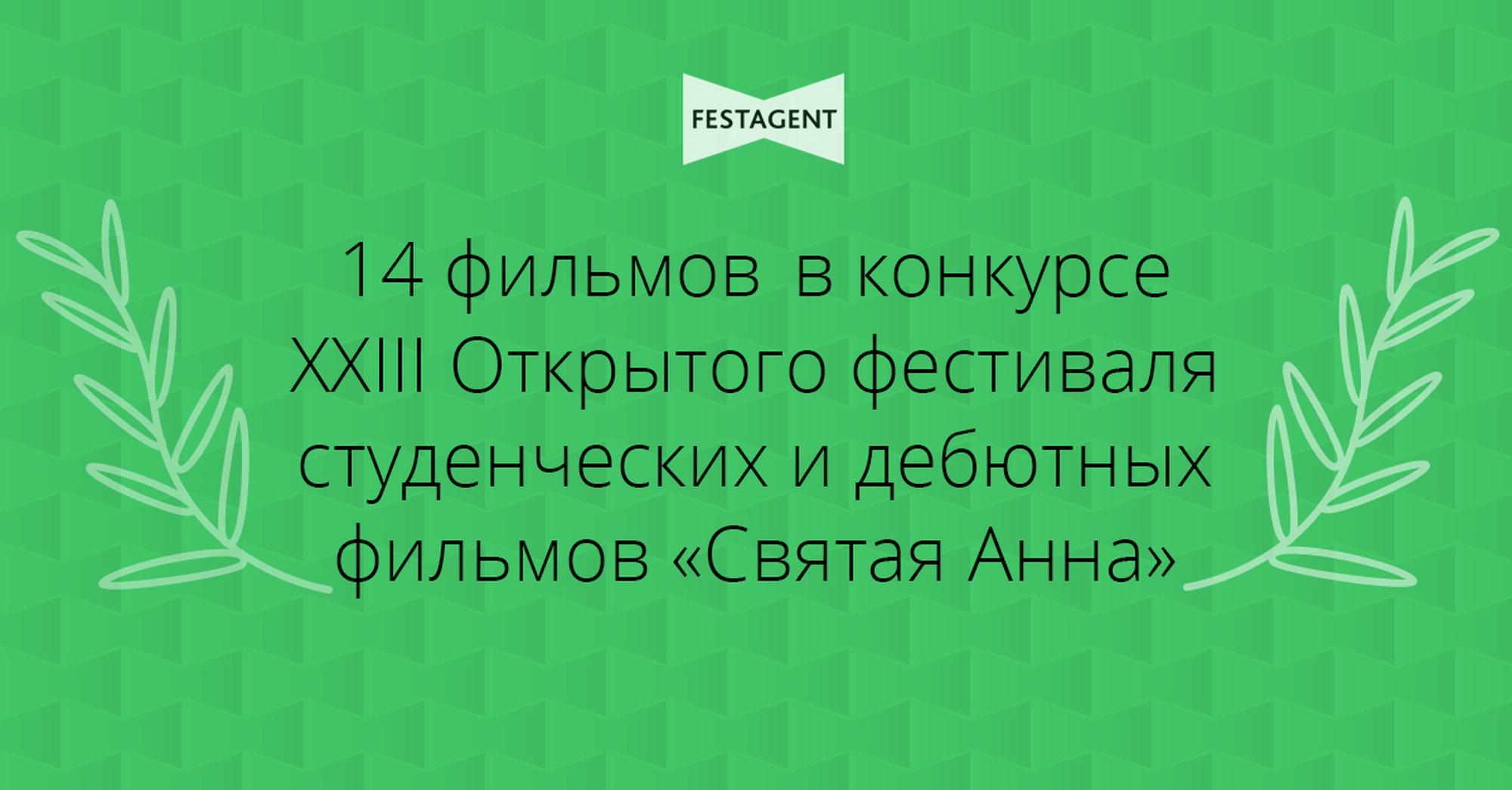931803e6b823c98496f17557bc7687aab5ea23b1