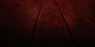 Вантавайт Пейджес выпуск #1 «Черный Квадрат»