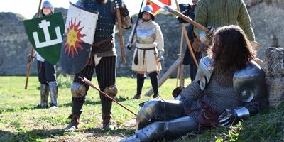 History of Moldova. Stephen The Great