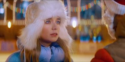 Я – Дед Мороз