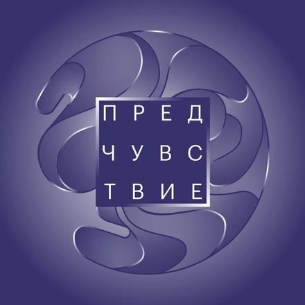 1d1c766fdd43a855723ccadb15aeb41c2c5c2069