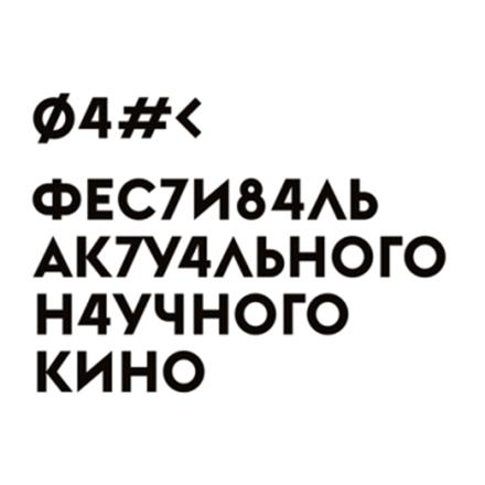 8e4a634d02248b431bcbcb7f8d7dedc77acb2261