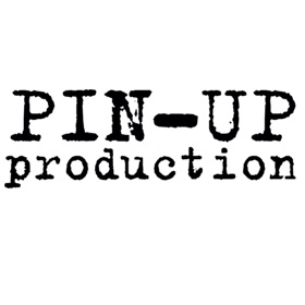 Pin Up Production
