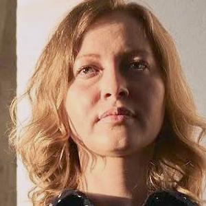 Таня Ефимова