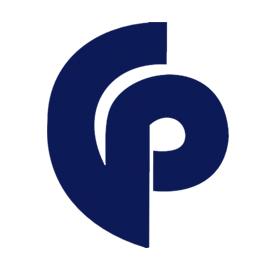 Высшие курсы сценаристов и режиссеров логотип