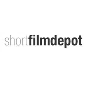 Shortfilmdepot