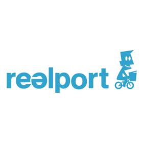 reelport